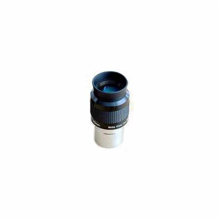 Okulár GSO SuperView 20mm 1,25″