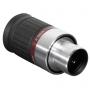 "Okulár Meade Series 5000 HD-60 6.5mm 1.25"""
