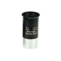 Okulár Sky-Watcher Super MA 1,25″ 25mm