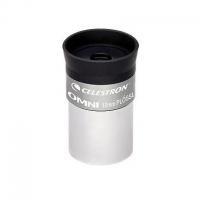 """Okulár Celestron12mm OMNI 1.25"""""""