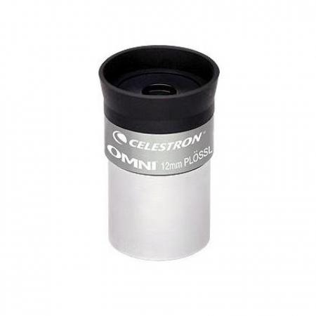 """Okulár Celestron 12mm OMNI 1.25"""""""