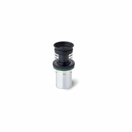 Okulár TeleVue Nagler Zoom 3mm - 6mm