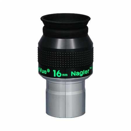 Okulár TeleVue Nagler Type V 16mm 1,25″