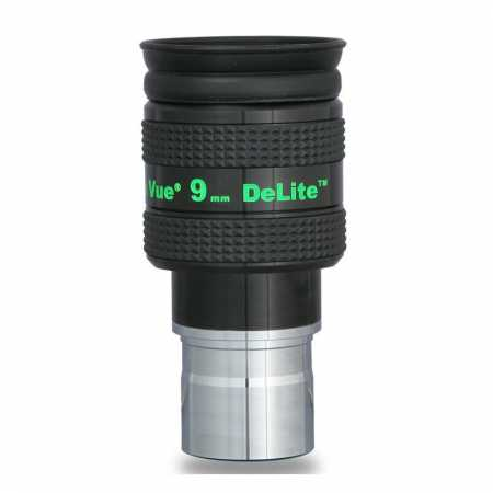 Okulár TeleVue DeLite 9mm 1,25″