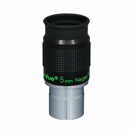 Okulár TeleVue Nagler Type VI 5mm 1,25″