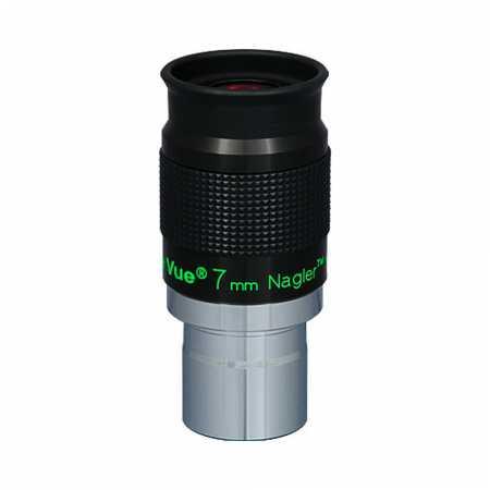 Okulár TeleVue Nagler Type VI 7mm 1,25″