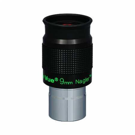 Okulár TeleVue Nagler Type 6 1,25″ 9mm