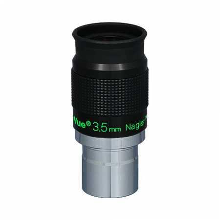 Okulár TeleVue Nagler Type VI 3,5mm 1,25″