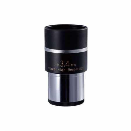 Okulár Vixen HR 3,4mm 1,25″