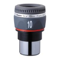 Okulár Vixen SLV 10mm 1,25″