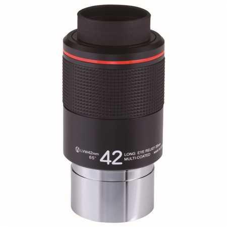 Okulár Vixen LVW 42mm (2″)
