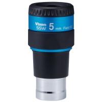"""Okulár Vixen SSW 1.25"""" 5mm"""