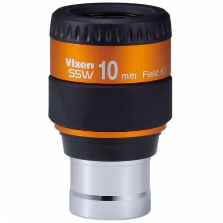 Okulár Vixen SSW 1,25″ 10mm