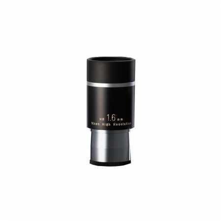 Okulár Vixen HR 1,25″, 1,6mm