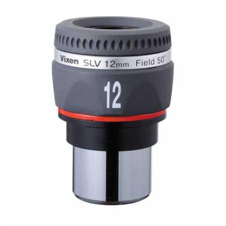 Okulár Vixen 1,25″ SLV 12mm