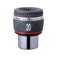 """Okulár Vixen SLV 20mm 1.25"""""""