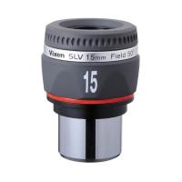 """Okulár Vixen SLV 15mm 1.25"""""""