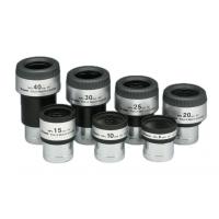 Okulár Vixen NPL Ploessl 6mm 1,25″