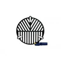 Bachtinova zaostřovací maska Farpoint 165 mm - 241 mm