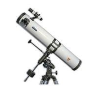 Hvězdářský dalekohled Teleskop-Service N 114/900 Starscope EQ3-1