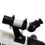 Hvězdářský/pozorovací dalekohled Binorum Adventure 90/500 AZ