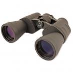 Binokulární dalekohled Teleskop-Service 10x50 Porro LE