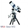 Hvězdářský dalekohled Meade 120/700 LX85 5''