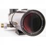 Hvězdářský dalekohled Teleskop-Service APO 70/420 2″ Crayford