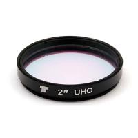 "Filtr Teleskop-Service 2"" Premium UHC"