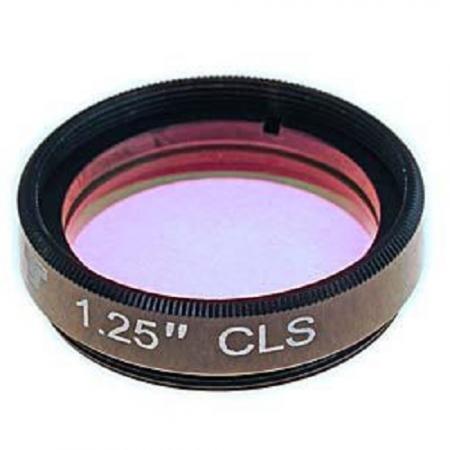 "Filtr Teleskop-Service 1.25"" CLS broad band nebula"