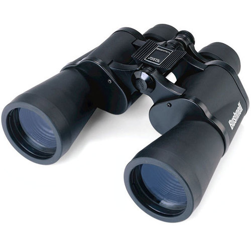 Binokulární dalekohled Bushnell Falcon 10x50