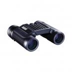 Binokulární dalekohled Bushnell H2O 8x25