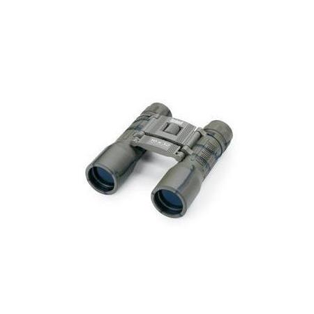 Binokulární dalekohled Bushnell PowerView 10x25 Camo