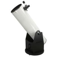 """Hvězdářský dalekohled Binorum 305/1500 DeepSky PRO 12"""" 1:10 Dobson"""