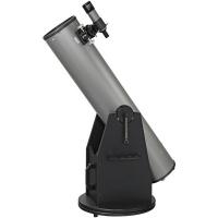 Hvězdářský dalekohled Binorum 203/1200 DeepSky 8″ Dobson