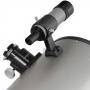 """Hvězdářský dalekohled Binorum 203/1200 DeepSky 8"""" Dobson"""