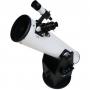 """Hvězdářský dalekohled Binorum Binorum 203/1200 DeepSky PRO 8"""" 1:10 Dobson"""