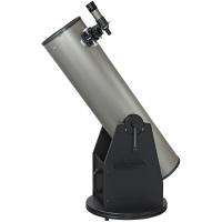 Hvězdářský dalekohled Binorum 254/1250 DeepSky 10″ Dobson