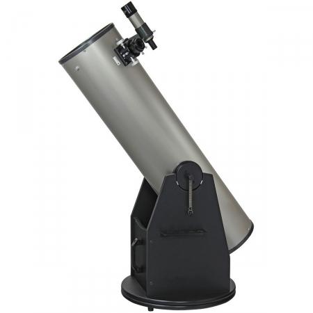 """Hvězdářský dalekohled Binorum 254/1250 DeepSky 10"""" Dobson"""