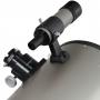 """Hvězdářský dalekohled Binorum 305/1500 DeepSky 12"""" Dobson"""