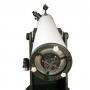 Hvězdářský dalekohled Binorum 254/1250 DeepSky PRO 10″ 1:10 Dobson