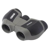 Binokulární dalekohled Carson MiniScout 7x18