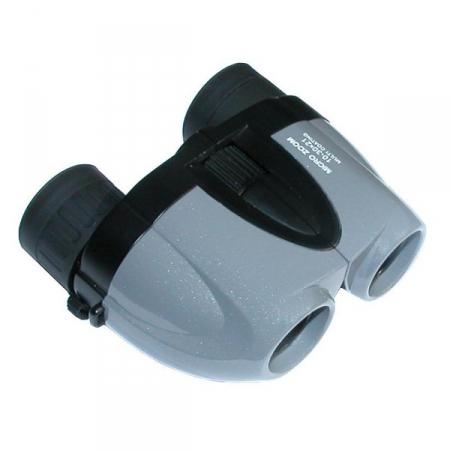 Binokulární dalekohled Carson Greyhawk 10-30x21