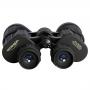 Binokulární dalekohled Omegon Porrostar 10x50W