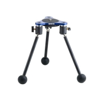 Stolní stativ Novoflex Minipod