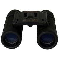 Binokulární dalekohled Omegon Pocketstar  8x21