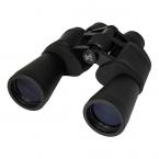 Binokulární dalekohled Omegon Zoomstar 10-30x50