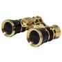 Binokulární dalekohled Omegon Opera 3x25