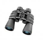 Binokulární dalekohled Tasco Essentials  7x50