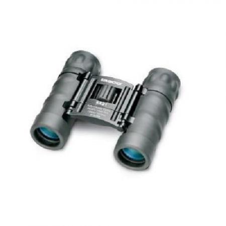 Binokulární dalekohled Tasco Essentials  8x21